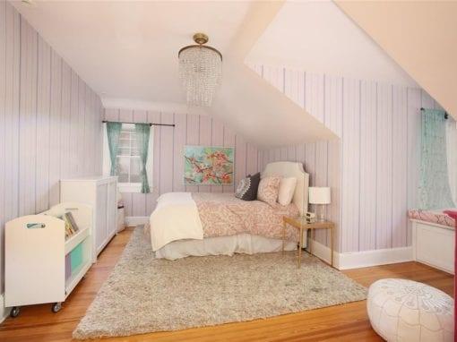 Bedroom | 1