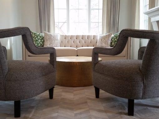 Living Room | 4