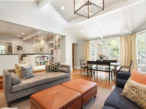 Living Room | 2